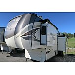2019 JAYCO North Point for sale 300176527