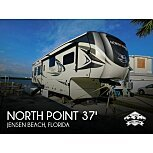 2019 JAYCO North Point for sale 300204619