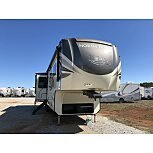 2019 JAYCO North Point for sale 300205579