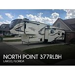 2019 JAYCO North Point for sale 300239625