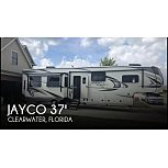 2019 JAYCO North Point for sale 300290709