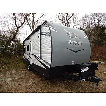 2019 JAYCO Octane Super Lite for sale 300180350