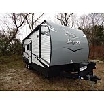 2019 JAYCO Octane Super Lite for sale 300210217