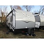 2019 JAYCO Octane Super Lite for sale 300210307