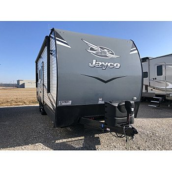 2019 JAYCO Octane for sale 300206069