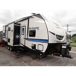2019 JAYCO Octane for sale 300210199