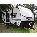 2019 JAYCO Octane for sale 300210305