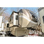 2019 JAYCO Pinnacle for sale 300174339