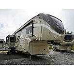 2019 JAYCO Pinnacle for sale 300176557