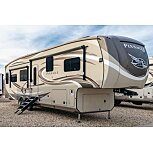 2019 JAYCO Pinnacle for sale 300212219