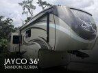 2019 JAYCO Pinnacle for sale 300232064