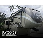 2019 JAYCO Pinnacle for sale 300232064