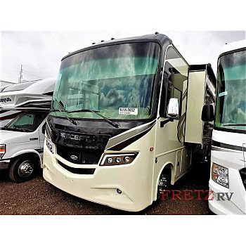 2019 JAYCO Precept for sale 300157235