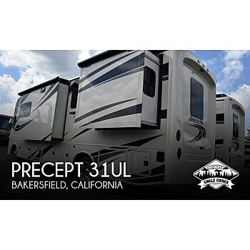 2019 JAYCO Precept for sale 300223660