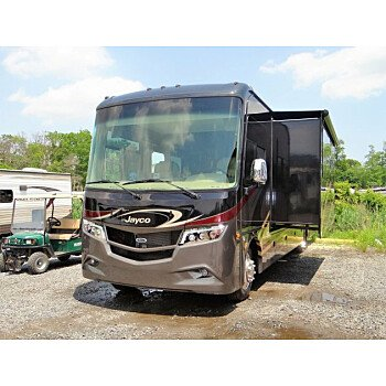 2019 JAYCO Precept for sale 300227667