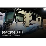 2019 JAYCO Precept for sale 300258611