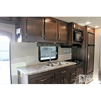 2019 JAYCO Redhawk for sale 300175652