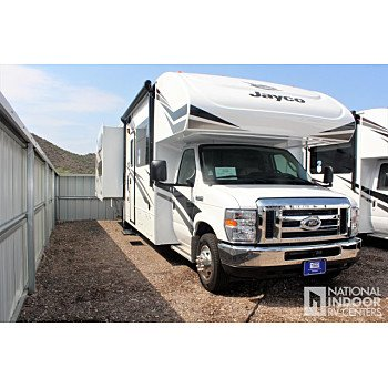 2019 JAYCO Redhawk for sale 300175655