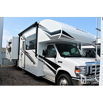 2019 JAYCO Redhawk for sale 300175656