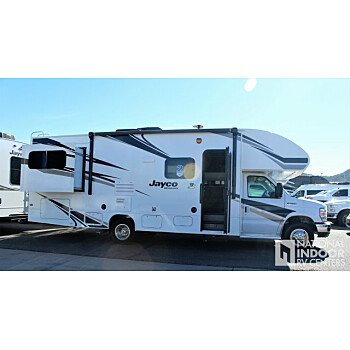 2019 JAYCO Redhawk for sale 300175659