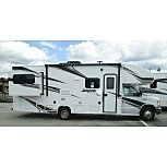 2019 JAYCO Redhawk for sale 300210190