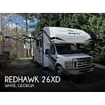 2019 JAYCO Redhawk 26XD for sale 300227113