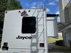 2019 JAYCO Redhawk 26XD for sale 300227113