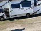 2019 JAYCO Redhawk 26XD for sale 300293639