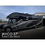 2019 JAYCO Seneca for sale 300252115