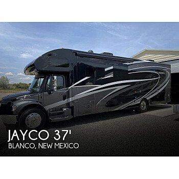 2019 JAYCO Seneca for sale 300252115