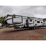 2019 JAYCO Talon for sale 300174858