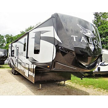 2019 JAYCO Talon for sale 300190949