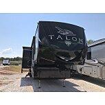2019 JAYCO Talon for sale 300205585