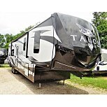 2019 JAYCO Talon for sale 300210269