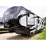 2019 JAYCO Talon for sale 300210321