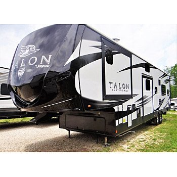 2019 JAYCO Talon for sale 300227677