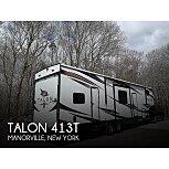 2019 JAYCO Talon for sale 300301056
