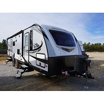 2019 JAYCO White Hawk for sale 300180513