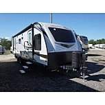 2019 JAYCO White Hawk for sale 300175800