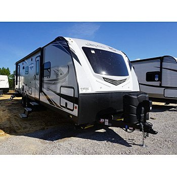 2019 JAYCO White Hawk for sale 300177468