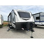 2019 JAYCO White Hawk for sale 300205592