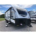 2019 JAYCO White Hawk for sale 300205599