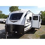 2019 JAYCO White Hawk for sale 300210231