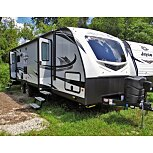 2019 JAYCO White Hawk for sale 300210233