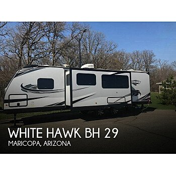 2019 JAYCO White Hawk for sale 300234388