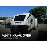 2019 JAYCO White Hawk for sale 300259364