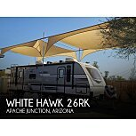 2019 JAYCO White Hawk for sale 300266835