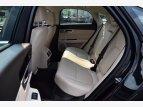2019 Jaguar XF for sale 101550893