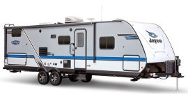 2019 Jayco Jay Feather X20D specifications