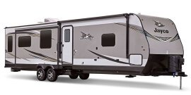 2019 Jayco Jay Flight 21QB specifications